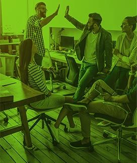 nav agency image 1