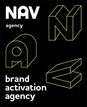 nav agency image 3